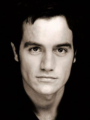 Rehearsals for Broadway Revival of LES MISERABLES with Ramin Karimloo & Caissie Levy Begin Monday