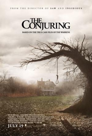 THE-CONJURING-20010101