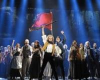 LES MISÉRABLES Goes On Sale 12/3 in Sacramento