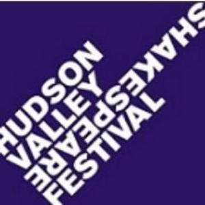 OTHELLO, TWO GENTLEMEN OF VERONA and THE LIAR Set for Hudson Valley Shakespeare Festival's 2014 Season