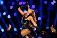 Did-Beyonce-Cause-the-Lights-to-Go-Out-at-SUPER-BOWL-20130206