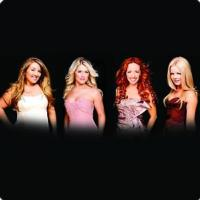 Irish-Vocal-Sensation-Celtic-Woman-Set-for-Two-Shows-at-the-Orpheum-413-20010101