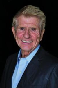 Dr. Larry Senn Releases UP THE MOOD ELEVATOR