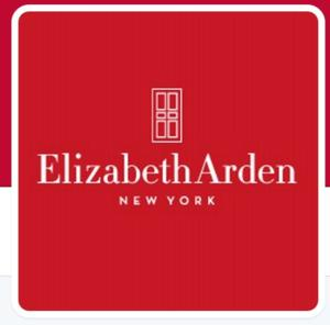 Elizabeth Arden, Inc. Partners with Wildfox Couture Fragrance Brand