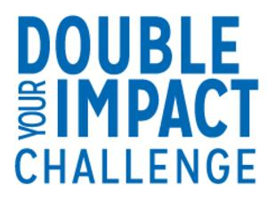Skylight Music Theatre Kicks Off Double Your Impact Challenge, Contribute Today!