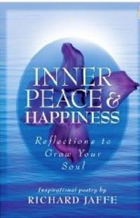NBA Co-Owner and Businessman Shares His Keys to INNER PEACE & HAPPINESS