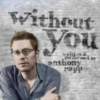 BWW-Reviews-WITHOUT-YOU-Menier-Chocolate-Factory-September-9-2012-20120909