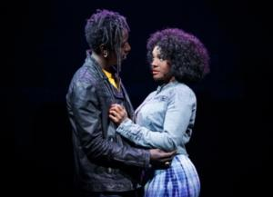 Saul Williams on Closing of HOLLER IF YA HEAR ME: 'It Was Going to Be an Uphill Battle'
