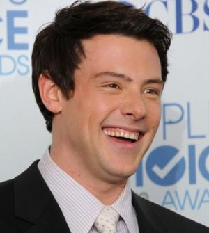 EMMY AWARDS to Include Tribute to Cory Monteith