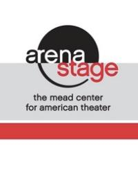 Arena Stage Will Present Double Edge Theatre's THE GRAND PARADE, 2/6-10
