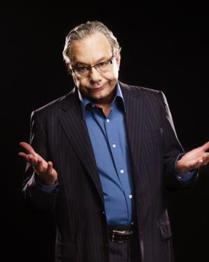 Lewis Black, Colin Quinn & More Set for 2nd Annual New York City Podcast Festival This Weekend