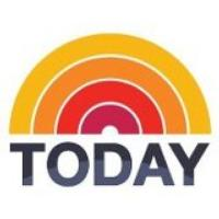 NBC's TODAY is No. 1 Morning Show in Key 25-54 Demo