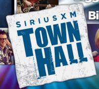 SiriusXM and Fern Mallis to Host a