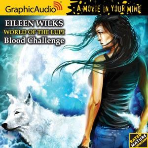 GraphicAudio Presents July Upcoming Release Announcements