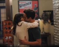 Is Romance In the Air for Nick & Jess on FOX's NEW GIRL?