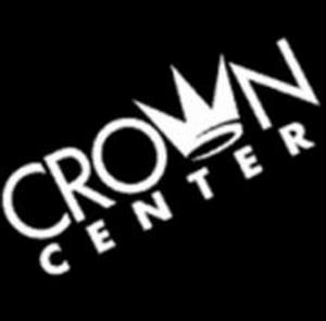 THE WIZ, OLIVER and More Set for Crown Center, Dec 2013 thru Dec 2014