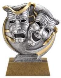 Cleveland Critics Circle Announces 2012 Theater Awards