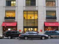 Barneys New York Looking for Downtown Flagship