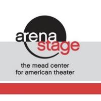 ONE NIGHT WITH JANIS JOPLIN Opens 9/28 at Arena Stage