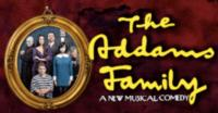 THE-ADDAMS-FAMILY-Goes-On-Sale-1116-in-Appleton-20010101