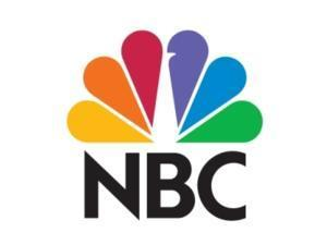 NBC Wins Sunday Among the Big 4