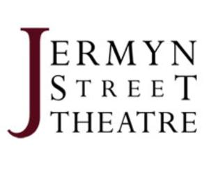 JERMYN STREET THEATRE Announces 1930s Autumn Season