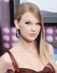 Taylor Swift to Perform New Music Live at 2012 MTV VIDEO MUSIC AWARDS, 9/6
