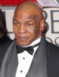 Tyson, Kardashian Set for E!'s BULLYING: CELEBS SPEAK OUT, 8/13