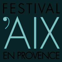 Festival D'Aix-en-Provence Presents 65th Season