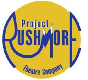 The Project Rushmore Theatre Co. Presents WORLD OF SINATRAS and EXQUISITE POTENTIAL in Rep