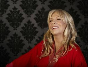 Grammy Winner Rickie Lee Jones to Perform at WHBPAC, 5/24