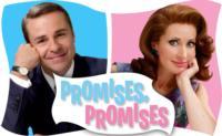 Promises-Promises-20010101
