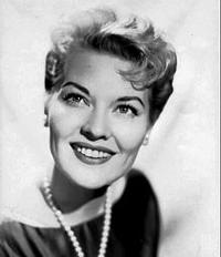 The Recording Academy Releases Statement on Passing of Patti Page