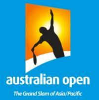 ESPN2 to Broadcast 2013 AUSTRALIAN OPEN, Beg. 1/13