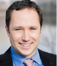 Ben Allatt Announces Run for Harrisburg City Council