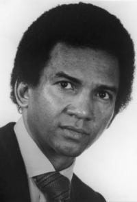 Al-Freeman-Jr-Passes-Away-at-78-20010101