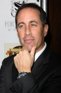 Jerry-Seinfeld-Adds-Show-to-Long-Island-Engagement-1219-20010101