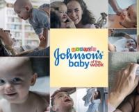 TODAY Show to Feature New Friday Segment 'Johnson's Baby of the Week'