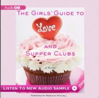 AudioGO Announces Five Nominations in the 2013 Audie Awards