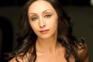 Natascia Diaz, Nicholas Rodriguez and More Set for Signature Theatre's 2014 'Sizzlin' Summer Nights' Series, 7/9-26