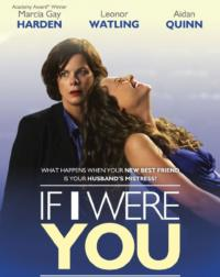 Kino Lorber Acquires U.S. Rights to Comedy IF I WERE YOU