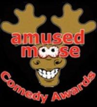 Amused-Moose-Laugh-Off-2013-entries-open-20010101