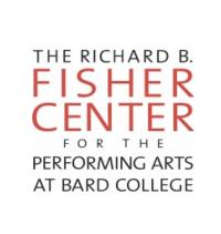 Bard College Launches 'Live Arts Bard' Residency and Commissioning Program