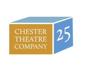 Chester Theatre Company Celebrates 25th Anniversary Season w/ One-Woman Comedy HIGH DIVE