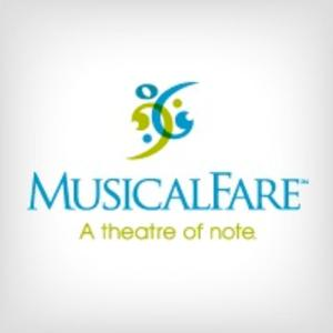 MusicalFare Opens New Gallery Space at Premier Center Cabaret