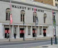 Walnut-Street-Theatre-20010101