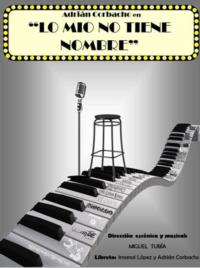 Lo-mo-no-tiene-nombre-a-partir-del-5-de-febrero-en-el-Teatro-Arenal-20010101