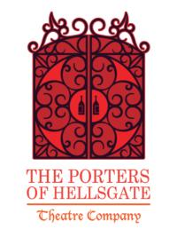 The-Porters-of-Hellsgate-Present-KING-LEAR-20010101