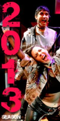 Chance-Theater-Announces-2013-Season-20010101