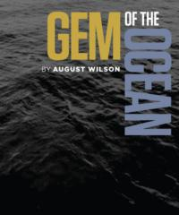 Cygnet-Theatre-Receives-NEA-Grant-to-Support-August-Wilsons-GEM-OF-THE-OCEAN-124-224-20010101